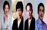 6.2 지방선거 제5선거구 '리모델링, 통합시' 관건