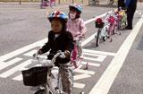 송파구,무료 자전거 교육 받으세요!
