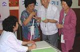 6.4선거 성남시 최종 투표율 56.61%
