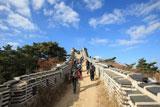 남한산성, 세계문화유산 등재 확정