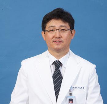 분당서울대병원,척추 후관절 주사 치료효과 입증