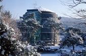 세상 불 밝힐 '한국등잔박물관' 뜬다
